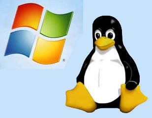 win_linux.jpg